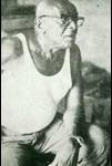 Mestre Bimba - Criador da capoeira regional