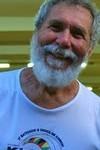 Mestre Acordeon - Capoeira Regional