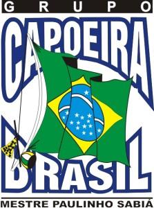 Group Capoeira Brasil Birthday